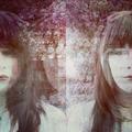 dorzonja (@dorzonja) Avatar