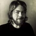 Jack C. Gregory (@jack_c_gregory) Avatar
