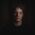 Lukas Müller (@dermueller) Avatar