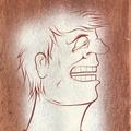 Charlie Alan Kraft (@charliealankraft) Avatar