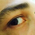 Jose Higuera (@joshiguera) Avatar