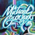 Michael Cursed (@michael_cursed) Avatar