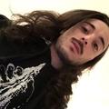 Christopher Demian (@demiannn) Avatar