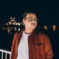 Tony Marinescu (@tonymarinescu) Avatar