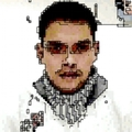 Yahya (@spacechimp) Avatar