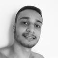 Kaíque Mendes (@kaiquemendes) Avatar