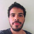 Olívio Candido (@ocandido) Avatar