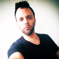 Jared Bratt (@jared_candy_eater) Avatar