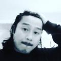 Aaron (@viccastreet) Avatar