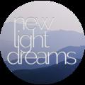 new light dreams (@newlightdreams) Avatar