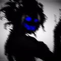 Cory Craig Collier (@draven97) Avatar