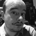 Zoltan (@coj) Avatar
