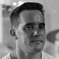 Marcos Rogério Casanova (@marcoscasanova) Avatar