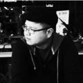 undi gunawan (@oenggun) Avatar