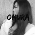 Omura (@baileyomura) Avatar