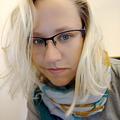 TennaMerete (@tennamerete) Avatar