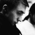 STEPKA OGURCOV (@stepaogurcov) Avatar