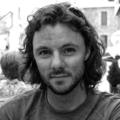 Donovan Bond (@donovanbond) Avatar
