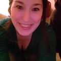 Danielle Gibney (@d13gibney) Avatar
