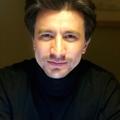 Tom Romkes (@tomromkes) Avatar