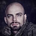 Fred (@fred_freundorfer) Avatar