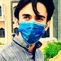 Arif Khan (@rfkhan007) Avatar