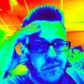 Magnus Ericsson (@magnusericsson) Avatar