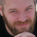 Stefan Bergfeldt (@ordbajsarn) Avatar