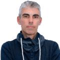 Mariano Pérez (@mpcdigital) Avatar