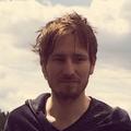 Erik Ceder (@erik_ceder) Avatar