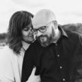 Saskia und Chris - Eure Hochzeitsfotografen (@eurehochzeitsfotografen) Avatar