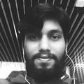 Karthigeyan カーティケヤン (@karthig) Avatar