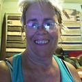 Shirley Franklin (@surely_iam) Avatar