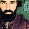 Tyler Kent White (@tylerkentwhite) Avatar
