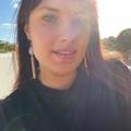 Lindsay Dawn (@lizvranesh) Avatar