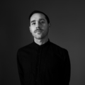 Shane Lavalette (@shanelavalette) Avatar