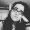 Nikki  (@cassad-y) Avatar
