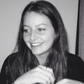 Eloïse Rocca (@eloiserocca) Avatar