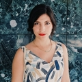Berta Viteri (@laletrab) Avatar