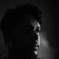 Jarbas  (@jarbasaj) Avatar
