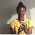Amina Da Silva (@dspriscilla) Avatar
