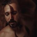Caio Braga (@caiobraga) Avatar
