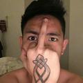 Allen Mawerat (@69sardinas) Avatar