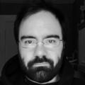Anthony Sorace (@anths) Avatar