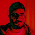 Sergio (@adso) Avatar