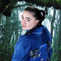 Natali (@natalidani) Avatar