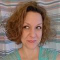 Angela Thornhill (@althornhill) Avatar