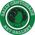 Sally Centigrade Art Gallery (@sallycentigrade) Avatar