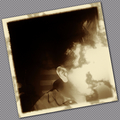 Aleksandar (@aleksandarbg) Avatar