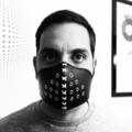 Fabio Alessio (@fabzyou) Avatar